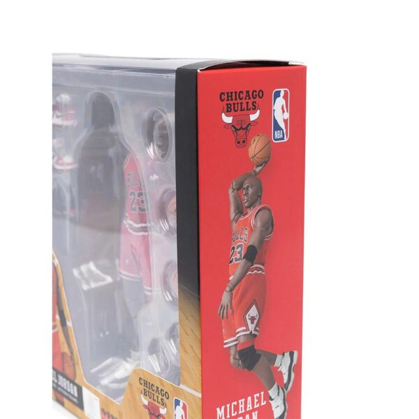 Medicom Toy Michael Jordan