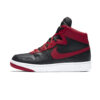 Nike Air Ship Pro Banned