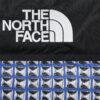 Supreme X The North Face Studded Nuptse Jacket Royal