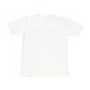Unity Binary Logo White T-Shirt