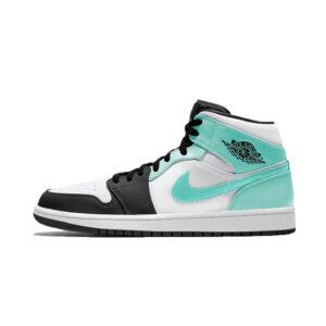 Air Jordan 1 Mid Igloo