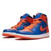Air Jordan 1 Retro High OG Knicks