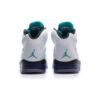 Air Jordan 5 Retro Grape 2013