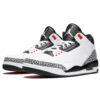 Air Jordan 3 Retro Infrared 23