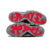 Nike Barkley Posite Max All-Star Rayguns