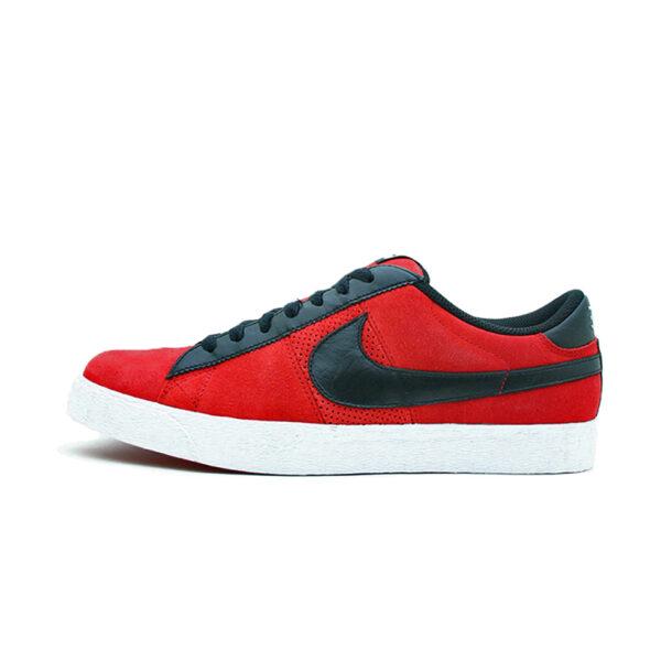 Nike Blazer Low Premium Michael Jackson Thriller