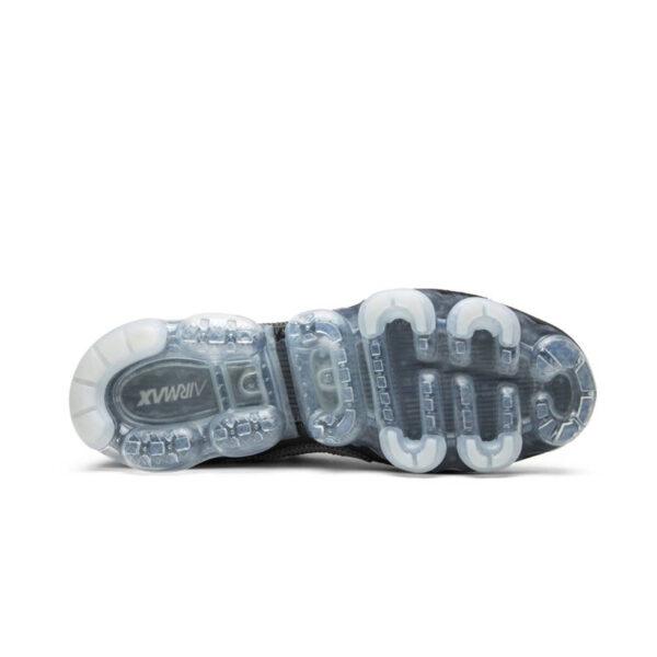 Nike VaporMax x Off-White
