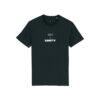 Alterego x Unity Black T-Shirt