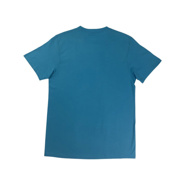 Unity World T-Shirt Blue