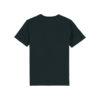 Unity New Logo T-Shirt Black