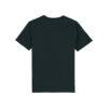 Unity Virtual Reflection Black T-Shirt
