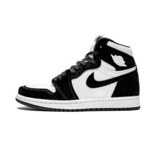Air Jordan 1 High Panda (W)